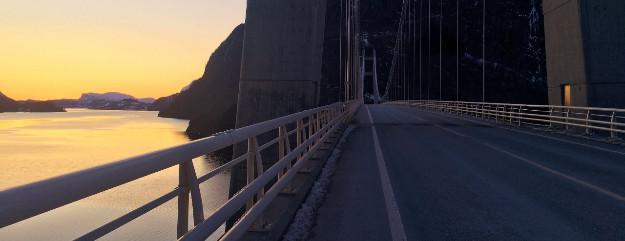 dalsfjordbrua arnarsonmila
