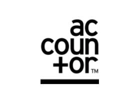 accoun+or
